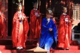 02-07-konfuziustempel-072