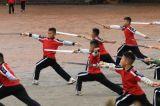 04-Luoyang-0355