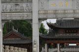 10-Chongqing-0934
