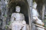 16-Wuzhen-1200