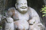 16-Wuzhen-1201