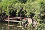 18-Suzhou-1298