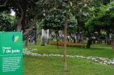 02-014-Lima-Miraflores