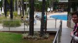 21-014-Iguazu-Resort