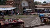 07-022-Hochland-Cusco-Puno