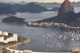22-197-Rio-zuckerhut